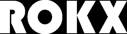 ROKX – Regional.Online.Kaufen